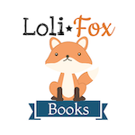 mail lolifox books